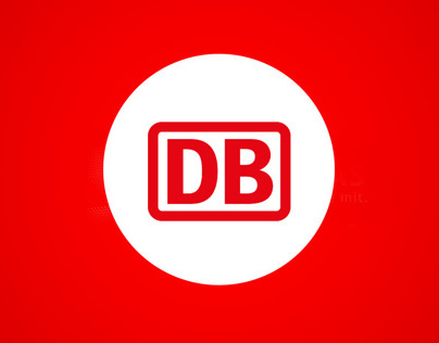 Deutsche Bahn Moving Ideas