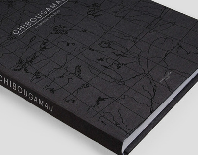 CHIBOUGAMAU, RESTAURANT | Cookbook