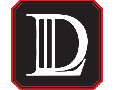 Logo for Dalan Law