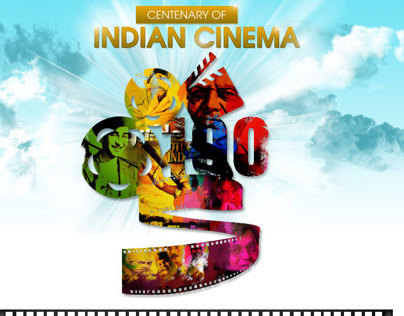 100 Year INDIAN CINEMA
