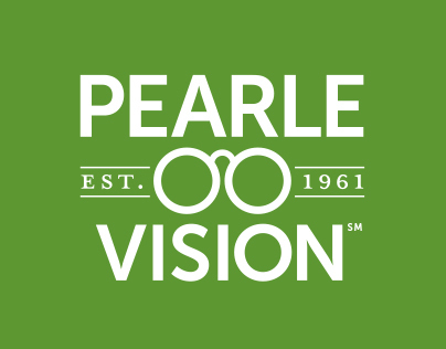 Pearle Vision Digital
