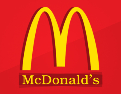 McDonalds Egypt ios App