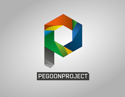 PEGOON PROJECT (photography services)