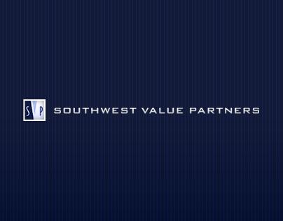 Southwest Value Partners
