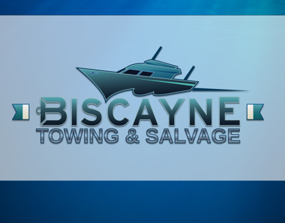 Biscayne Towing