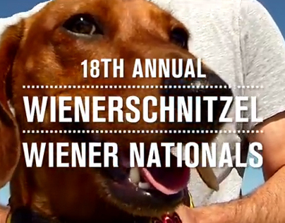 Wiener Nationals