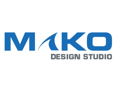 Mako Design Studio