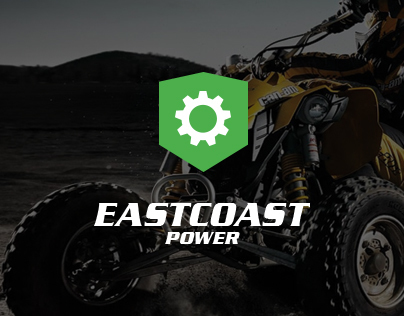 East Coast Power Systems