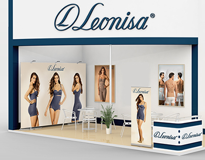 Leonisa Post-Surgical Shapewear Conference