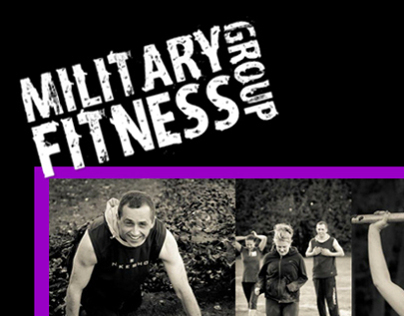 Military Fitness Group Newsletter