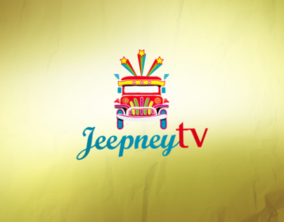 Jeepney TV