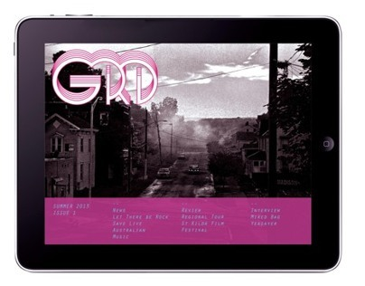 GRD (ePublishing)