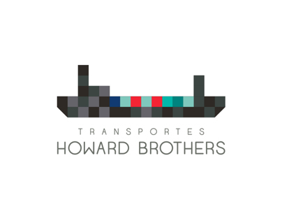 Howard Brothers