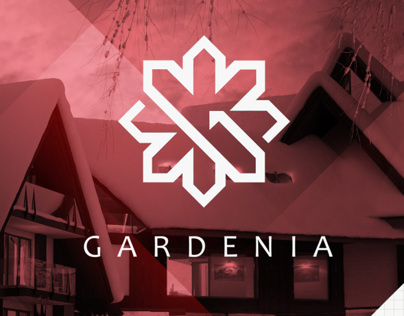 Gardenia - Exclusive Apartments