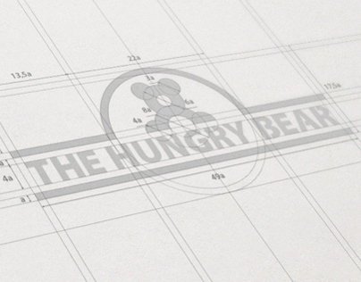 The Hungry Bear Coffee & Tea Shop