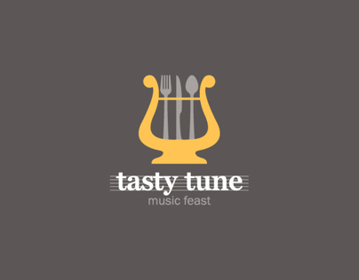Tasty Tune Music Feast