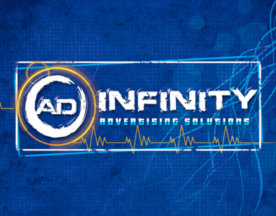 AD INFINITY Advertising co.