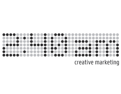 2:40 AM Creative Marketing Logo and Business Card