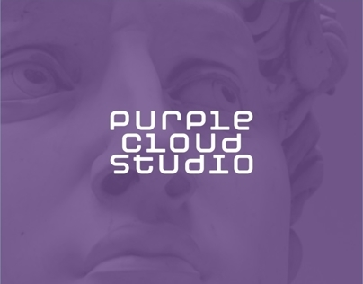 Purple Cloud Estudio
