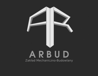 ARBUD Mechanical & Architecture Constructions