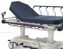 Stryker M-Series Stretchers