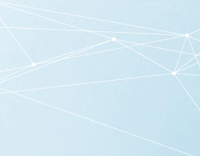 Fuel – Idenity & Web