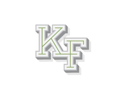 K. Fortun Design & Consulting