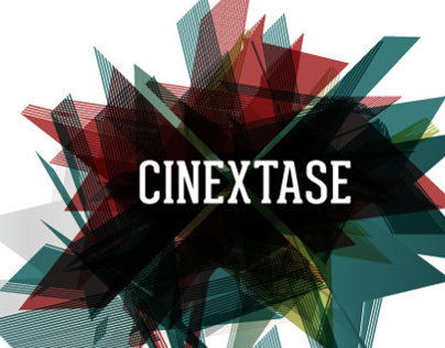 Cinextase
