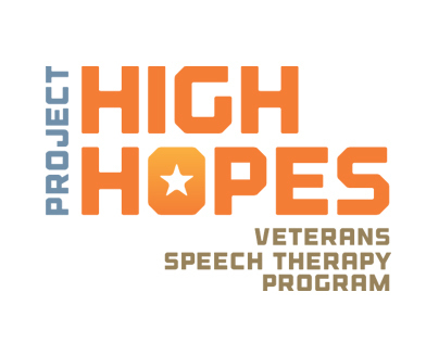 Project High Hopes