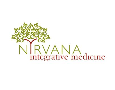 Nirvana Medical Practice