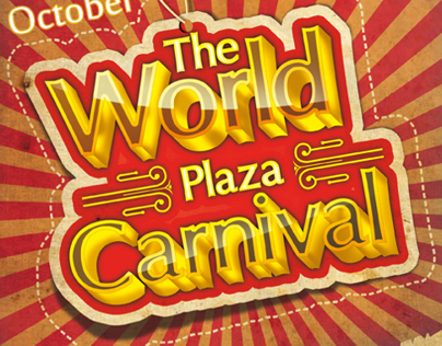 the world plaza carnival