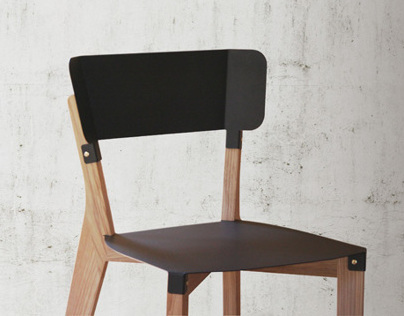 STW chair