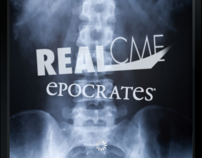 RealCME iPhone Application
