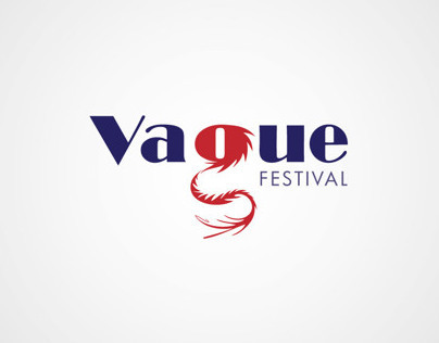Vague - Chinese Festival