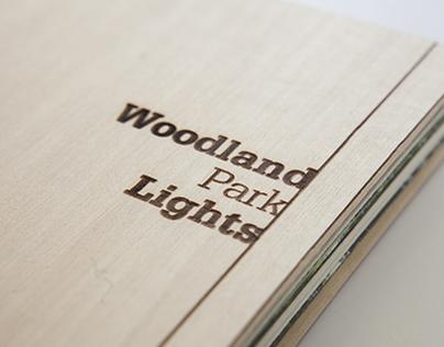 Woodland Park Proposal