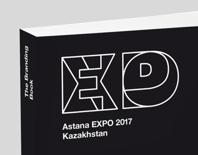 EXPO 2017 - Future Energy