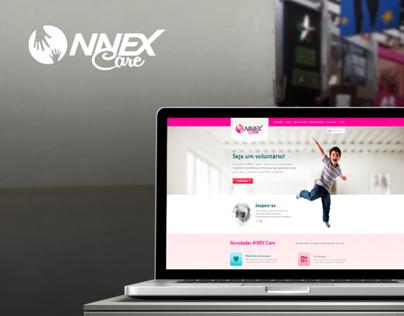 NNEX Care