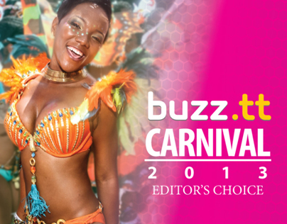buzz.tt Carnival 2013 Editors Choice