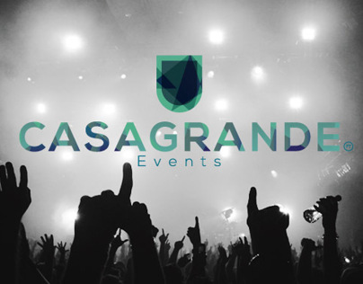 CASAGRANDE Events | Dubai