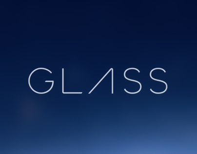 Hippflow for Google Glass