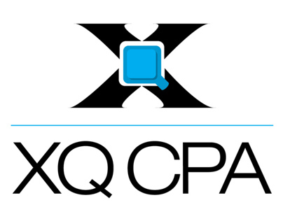 XQ CPA Finance Marketing
