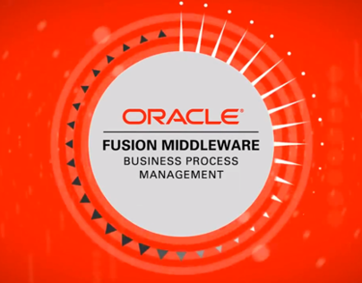 Oracle Video