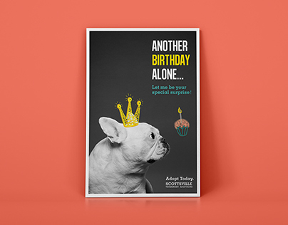 """Another Christmas Alone"