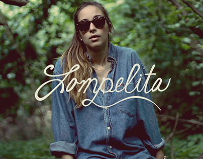 Lompelita - Among paths we cannot predict
