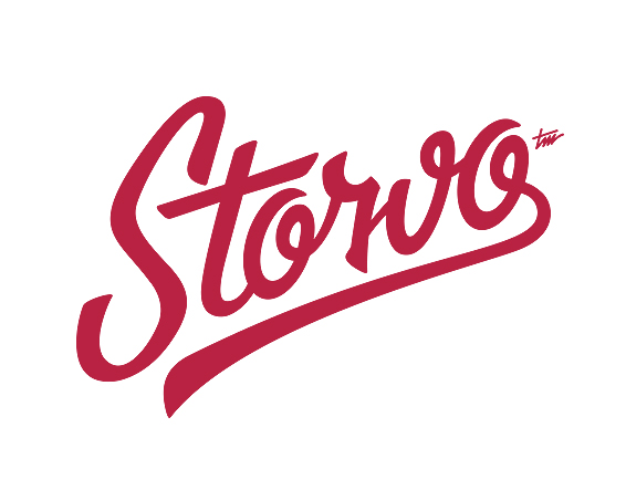 Storvo Clothing