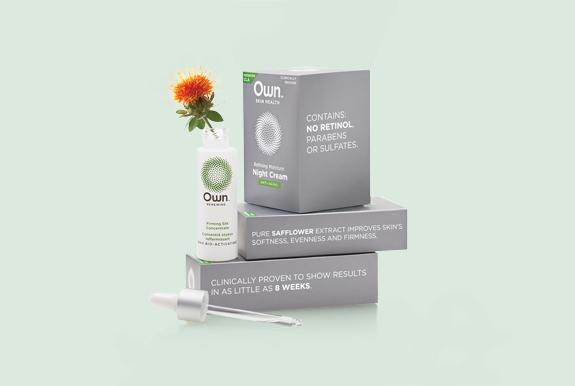 Own Skin Health
