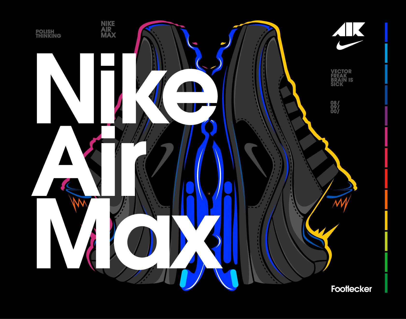 Nike_Air_Max_T-shirts