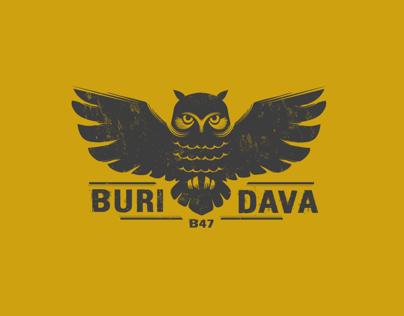 Buridava Wine
