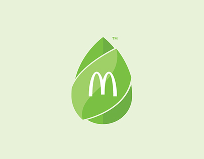 McDonalds Sustainable Team