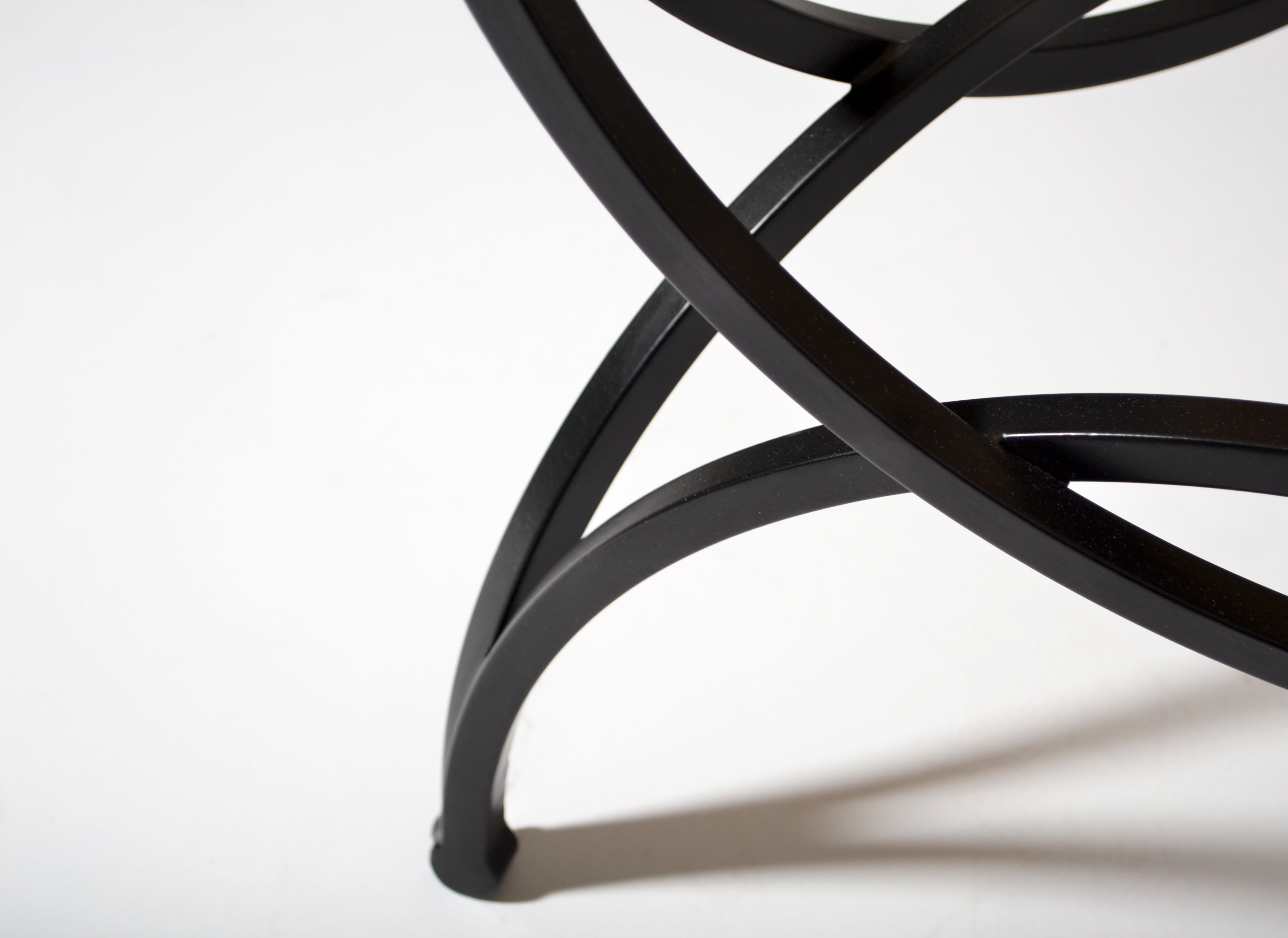 The Sessio Chair
